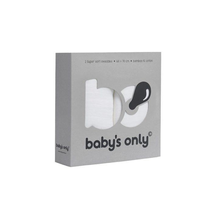 Zobacz najlepsze oferty na Baby's Only