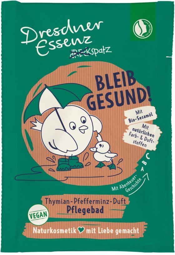 Zobacz najlepsze oferty na Dresdner Essenz
